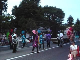 20130601フェスティバル(浅草サンバその16)