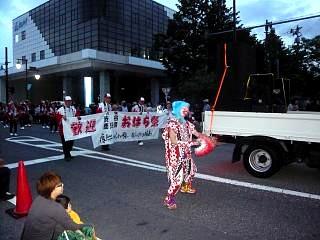 20130601フェスティバル(おはらその1)