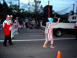 20130601フェスティバル(おはらその2)
