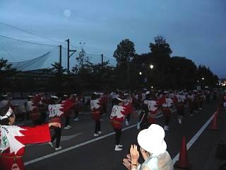 20130601フェスティバル(おはらその4)