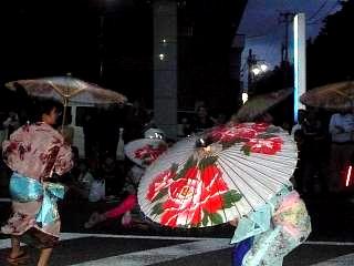 20130601フェスティバル(下駄踊りその2)