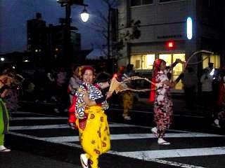 20130601フェスティバル(玉すだれその1)