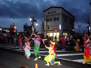 20130601フェスティバル(玉すだれその2)