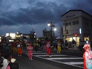 20130601フェスティバル(玉すだれその3)