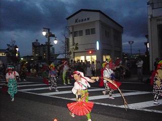 20130601フェスティバル(玉すだれその4)