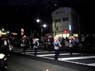 20130601フェスティバル(埼玉龍その3)
