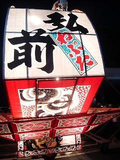 20130601フェスティバル(ねぷたその6)