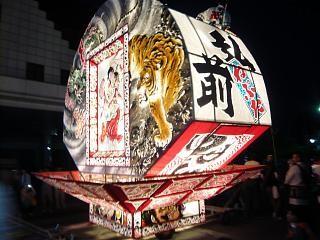 20130601フェスティバル(ねぷたその7)
