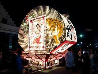 20130601フェスティバル(ねぷたその8)