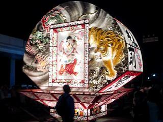 20130601フェスティバル(ねぷたその9)