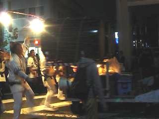 20130601フェスティバル(ねぷたその10)