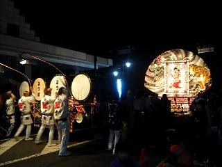 20130601フェスティバル(ねぷたその11)
