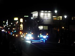 20130601フェスティバル(トライクその1)