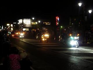 20130601フェスティバル(トライクその4)