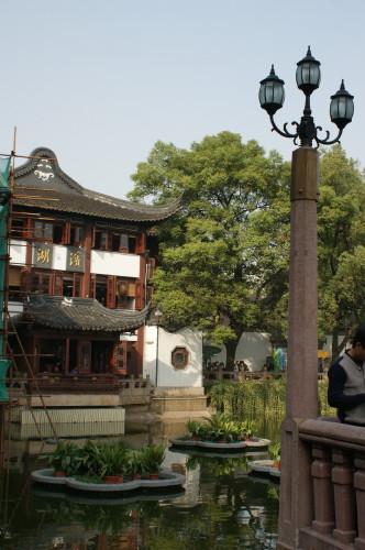 0上海 (17)