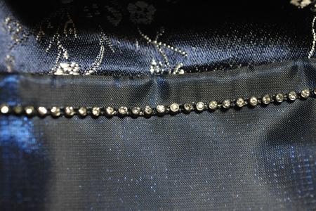 dress2013124-2.jpg
