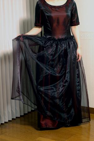 dress2013124.jpg