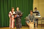 shokubutsuen2011_917_1.jpg