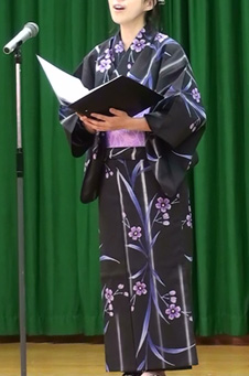 shokubutsuen2011_917_12.jpg