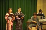shokubutsuen2011_917_2.jpg