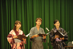 shokubutsuen2011_917_4.jpg