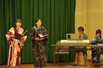 shokubutsuen2011_917_6.jpg