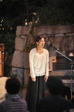 shokubutsuen2011_924_10.jpg