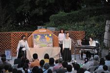 shokubutsuen2011_924_2.jpg