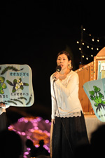 shokubutsuen2011_924_6.jpg