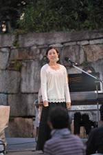 shokubutsuen2011_924_9.jpg