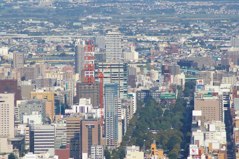 okurayama5.jpg