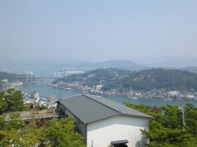 岡山出張 7