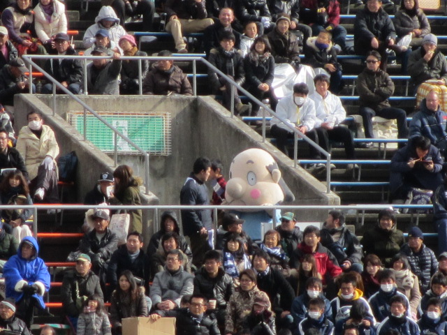日本航空石川vs石見智翠館 003