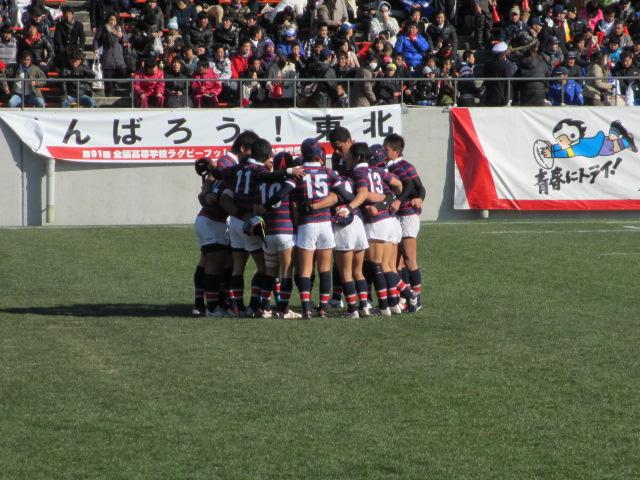 日本航空石川vs石見智翠館 016