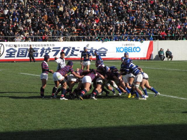 日本航空石川vs石見智翠館 042