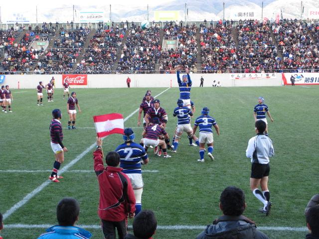 日本航空石川vs石見智翠館 054