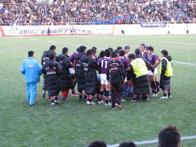 日本航空石川vs石見智翠館 059