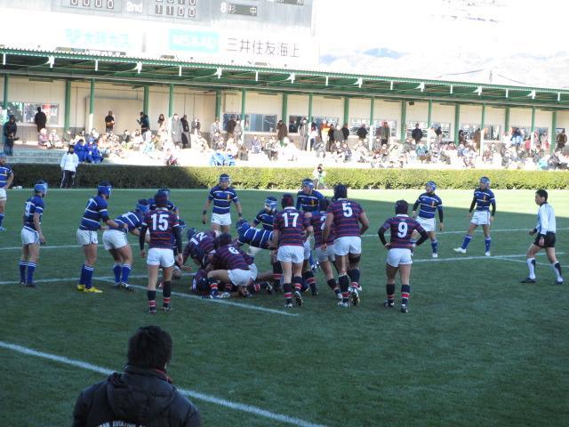 日本航空石川vs石見智翠館 084