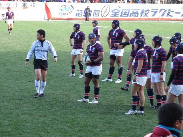 日本航空石川vs石見智翠館 079