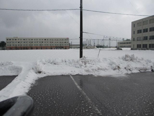 2012.1.2  初詣 004
