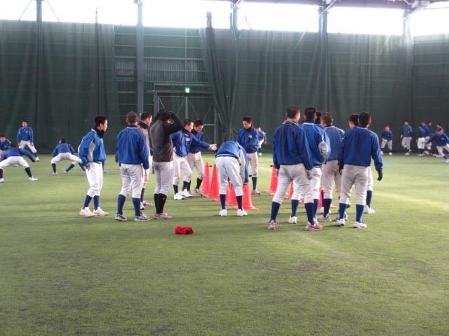 2012・1・9 学校訪問 006
