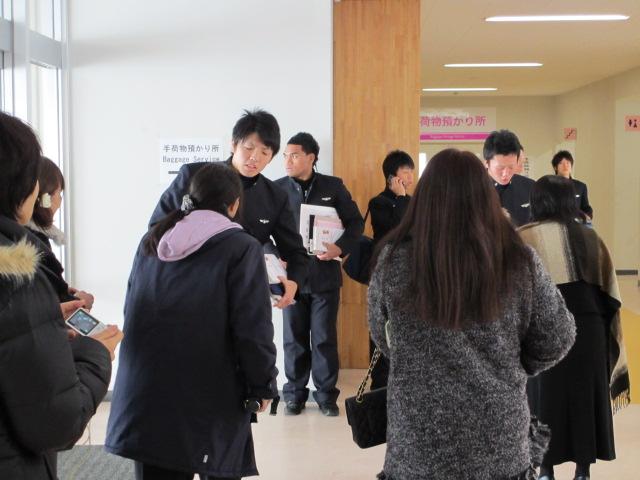 2012.2.11  日本航空学園能登空港キャンパス 卒業式 029