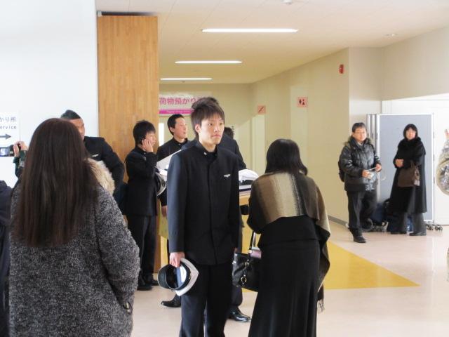 2012.2.11  日本航空学園能登空港キャンパス 卒業式 028