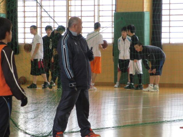 2012.2.12 学校訪問 021