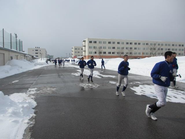 2012.2.12 学校訪問 025