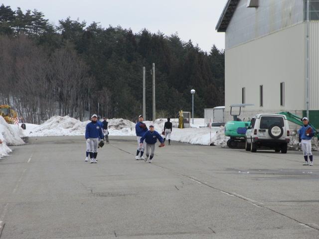 2012.3.3  学校訪問 003