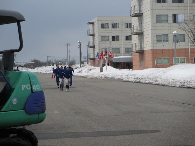 2012.3.3  学校訪問 035