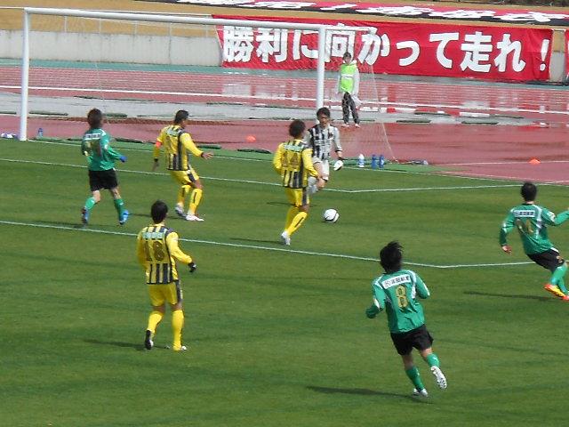 2012.3.31  アラン 006
