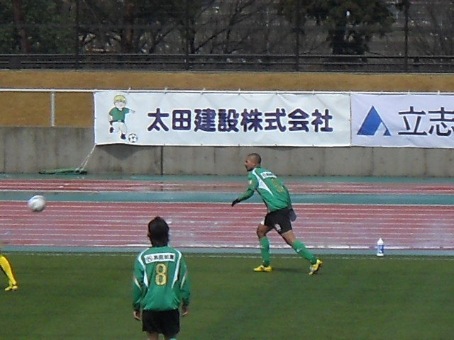 2012.3.31  アラン 003