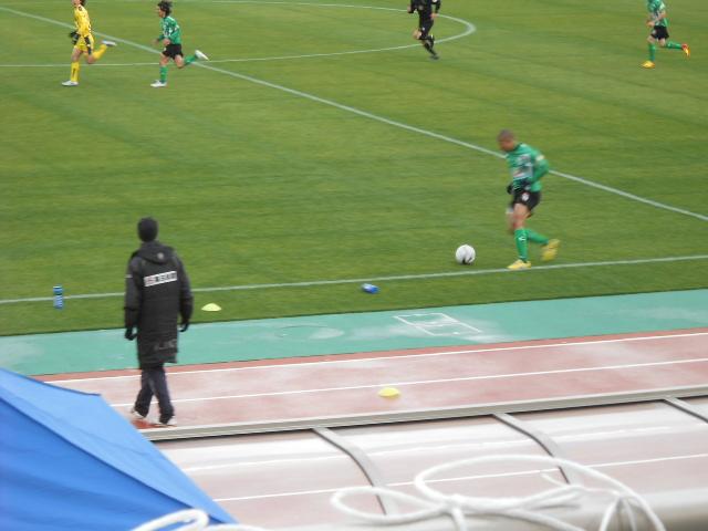 2012.3.31  アラン 036